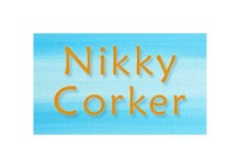 nikky